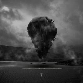 In Waves (Special Edition) 2013 Trivium
