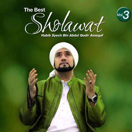 อัลบั้ม The Best Sholawat, Vol. 3