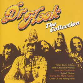 Dr Hook - The Collection 2004 Dr. Hook