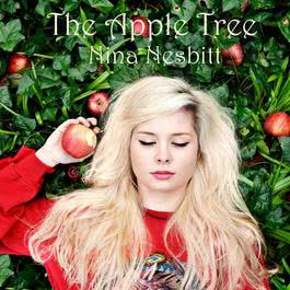 The Apple Tree EP 2012 Nina Nesbitt