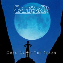 Drag Down the Moon (Live) 2017 The Tansads