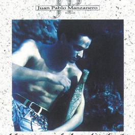 Llévame Al Fondo De Ti 2012 Juan Pablo Manzanero