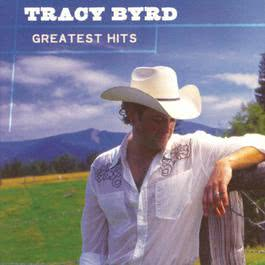 Greatest Hits 2005 Tracy Byrd