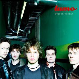 Toisen Kerran 2006 Lumo