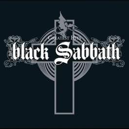 Greatest Hits 2009 Black Sabbath