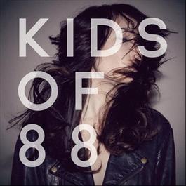 Sugarpills 2010 Kids Of 88