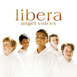 Angel Voices 2006 Libera