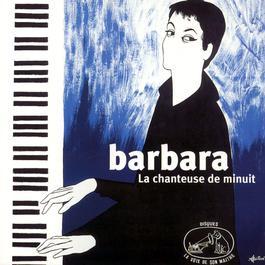barbara a l'ecluse 2003 Barbara(歐美)