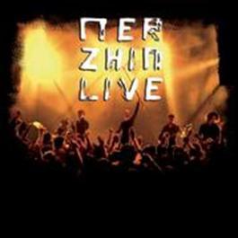 Merzhin Live 2008 Merzhin