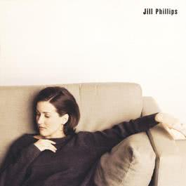 Everyday 2004 Jill Phillips