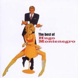 The Best Of 2000 Hugo Montenegro