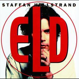 Eld 1992 Staffan Hellstrand
