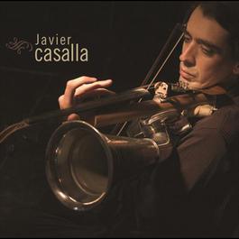 Javier Casalla 2006 Javier Casalla