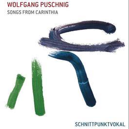 Meiner Söl - Moj Dus 2006 Wolfgang Puschnig