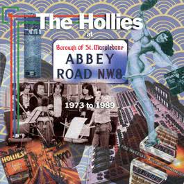 The Hollies At Abbey Road 1973-1989 1998 The Hollies