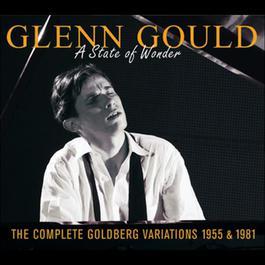 Goldberg Variations; BWV 988 1983 Glenn Gould