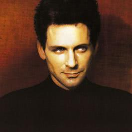 Turn It On (Album Version) 1992 Lindsey Buckingham
