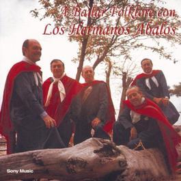 A Bailar Folklore Con Los Hermanos Abalos 2011 Hermanos Abalos