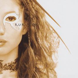 R 2004 Rurutia