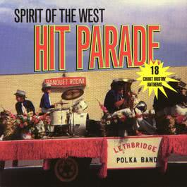 Political (Symphony Version) 1999 Spirit of the West