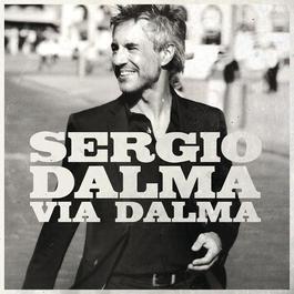 Via Dalma 2010 Sergio Dalma