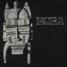 Egba 1974 Egba