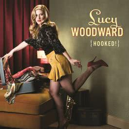 Hooked! 2010 Lucy Woodward