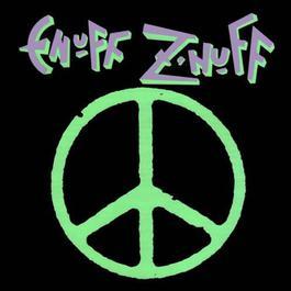 Enuff Z'Nuff 2005 Enuff Z Nuff