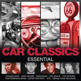 Essential: Car Classics 2011 Various Artists