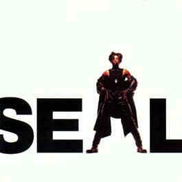 The Beginning (Album Version) 1991 Seal