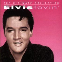 Elvis Lovin (Millennium Masters) 2000 Elvis Presley