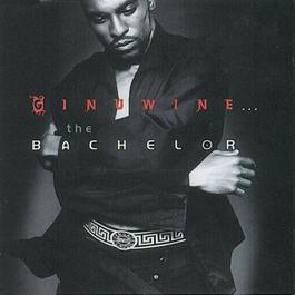ฟังเพลงอัลบั้ม Ginuwine... The Bachelor
