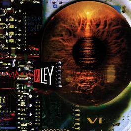 Fotofobia 1998 La Ley