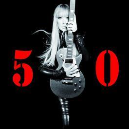 50 2010 Maryla Rodowicz