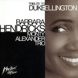 ellington album 2003 Barbara Hendricks