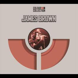 Colour Collection 2007 James Brown