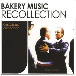 เพลง Crescendo