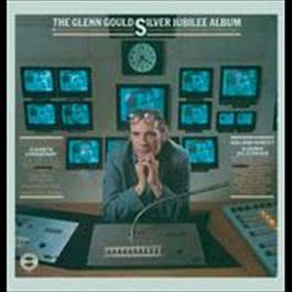 Glenn Gould Plays Bach and Scarlatti - 70th Anniversary Edition 2002 Glenn Gould