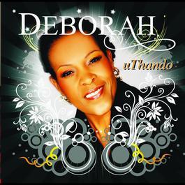 Uthando 2009 Deborah