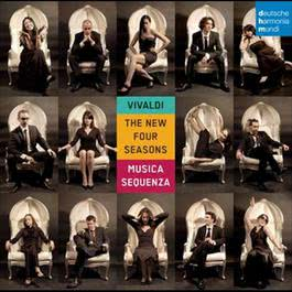 The New Four Seasons 2012 Musica Sequenza