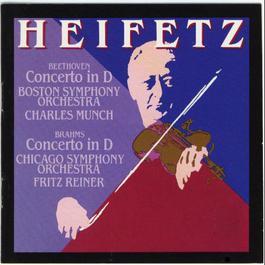 Heifetz: Rediscovered 2016 Jascha Heifetz