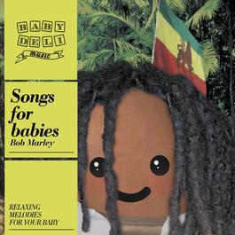 Baby Deli - Bob Marley 2012 Baby Deli Music