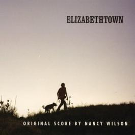Elizabethtown 2005 Nancy Wilson
