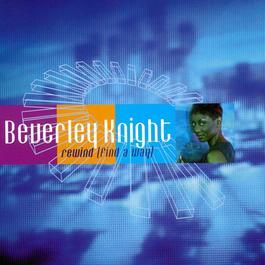 Rewind 2010 Beverley Knight