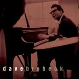 This is Jazz 1996 Dave Brubeck