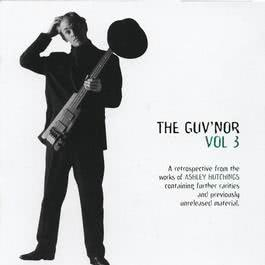 The Guv'nor, Vol. 3 2017 Various Artists