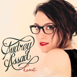 Heart 2012 Audrey Assad