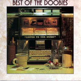 Best of the Doobies 2013 The Doobie Brothers