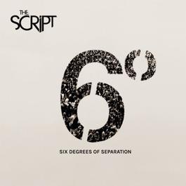 อัลบั้ม Six Degrees of Separation – Single