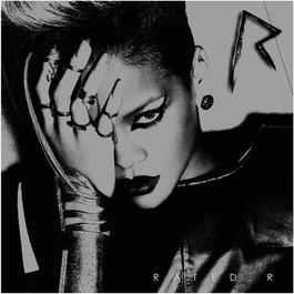 Rated R 2009 Rihanna